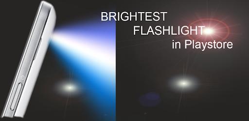 Flashlight for LG phones - Apps on Google Play