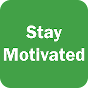 Uber/Lyft Driver - Stay Motivated