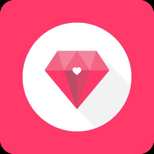 사랑애 - 세상에서 가장 빠른 소개팅앱