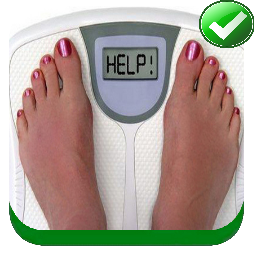 其中饮食是最适合你? 健康 App LOGO-APP試玩