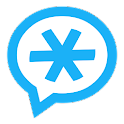 chatway icon