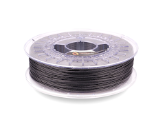 Fillamentum Extrafill Vertigo Grey PLA Filament - 1.75mm (0.75kg)