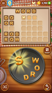 Game Word Cookies!® APK for Windows Phone