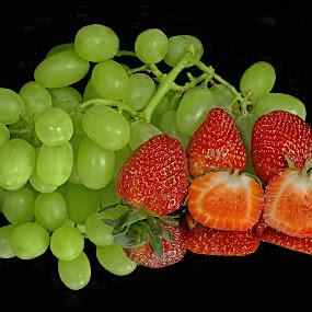 Do you like fruits? by Rui Santos - Food & Drink Fruits & Vegetables ( frutas, brazil, abaetetuba, fruit, life, saúde, fruits, best, pará, health, amazon,  )