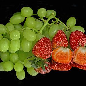 frutas 03.jpg
