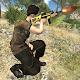 ThriveX Survival - Battlegrounds Royale Download on Windows