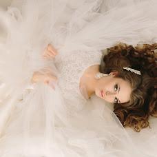 Wedding photographer Irina Kalinina (IKalinina). Photo of 03.03.2017