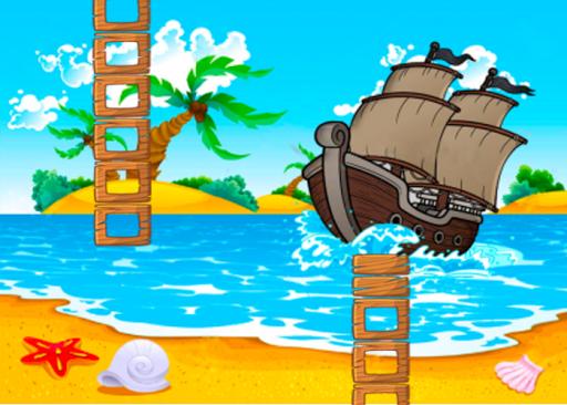 Piraat Bird