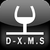디오니소스 판매관리