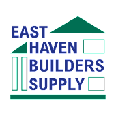 East Haven Builders Supply
