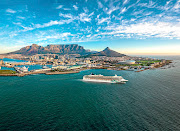 The Norwegian Jade is scheduled to sail locally from Cape Town starting in December 2021.