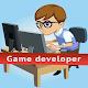 Mobilezdeveloper (app)