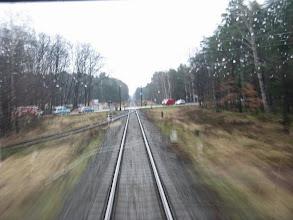 Photo: RPR Różański