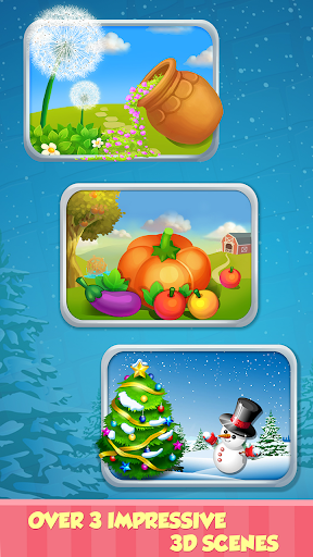 Coin Mania: Prizes Dozer 1.3.0 screenshots 6