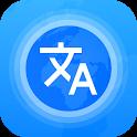 Translate: Free Voice & Text, Camera Translate icon