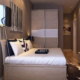 Bedroom Design Apps bedroom design - android apps on google play