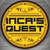 INCA'S QUEST