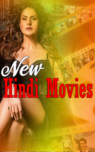 New Hindi Movies - náhled
