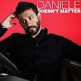 DanieleDoesn'tMatter Official apk