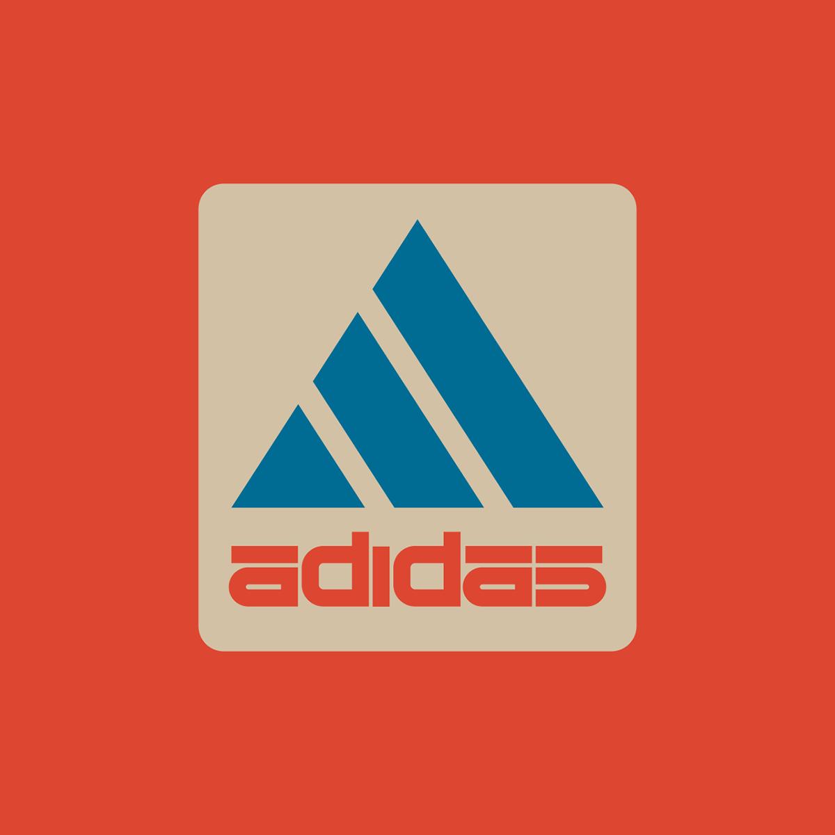 adidas dope ikea Love nyc Paris 2024 paris 2024 olympics playstation spotify windows