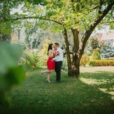 Wedding photographer Sorin Marin (sorinmarin). Photo of 14.08.2017