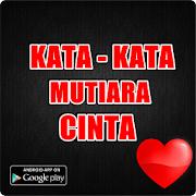 Kata Kata Mutiara Cinta 23 Android Apk Free Download Apkturbo
