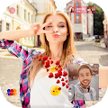 Live Video Chat : Random Video Chat With Stranger APK