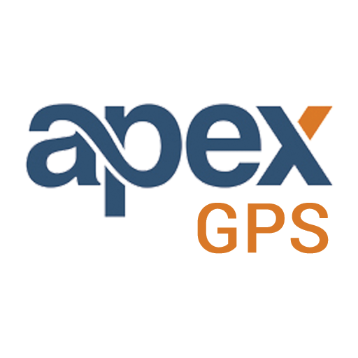 Apex GPS 2.0