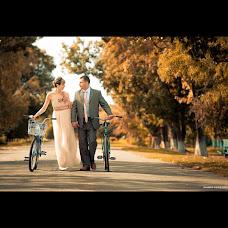 Wedding photographer Oleg Cherkaschenko (king-studio). Photo of 14.11.2012
