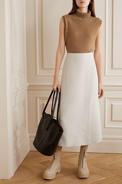 midi-skirt-outfit-ideas