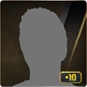 MyFaceOn for FIFA Online3 user icon