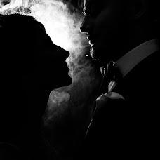 Wedding photographer Dmitriy Margulis (margulis). Photo of 10.09.2018