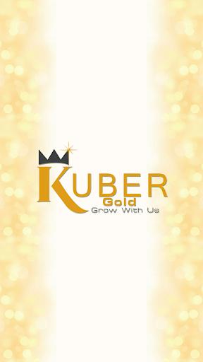 Kuber Gold