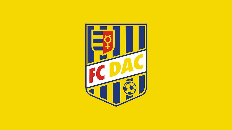 Watch FC DAC 1904 Dunajská Streda live