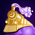 Gratitude Train icon