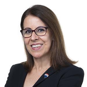 Maria Adalgiza da Silva