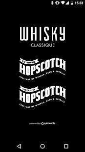 HopscotchFestivals - náhled