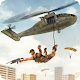 US Military Air Shooting 3D: Helicopter Games (game)