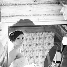 Wedding photographer Alena Yablonskaya (alen). Photo of 24.10.2013