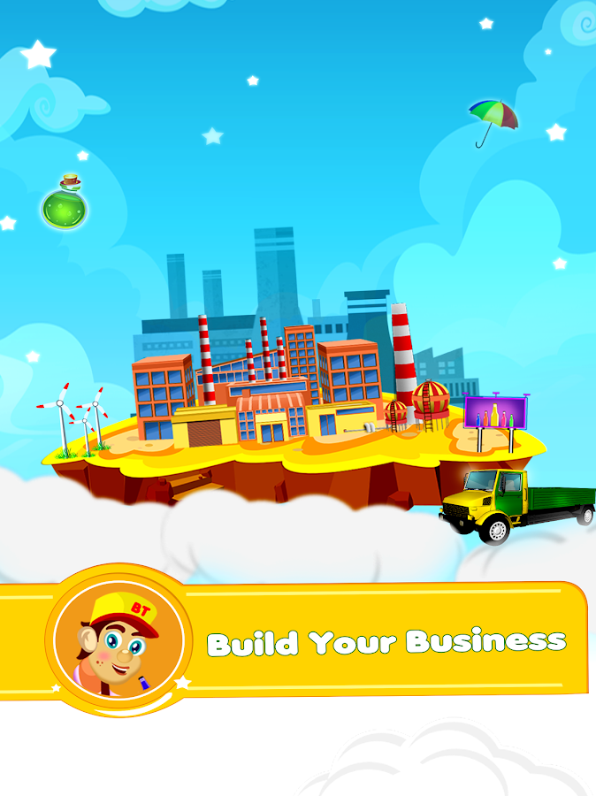 Business tycoons android apps on google play for Business tycoon