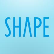 SHAPE ePaper — Das Fitness Magazin für Frauen