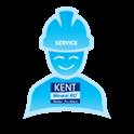 KENT Service App icon