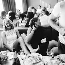 Wedding photographer Ivan Kuncevich (IvanSF). Photo of 09.03.2017