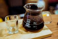 松果咖啡Sungo Caffe'