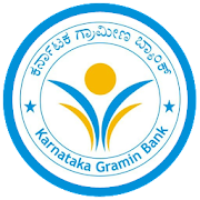 App Karnataka mBank APK for Windows Phone
