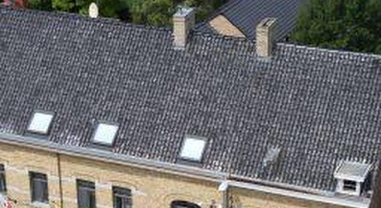 B&B 't Oud Gemeentehuis Poelkapelle