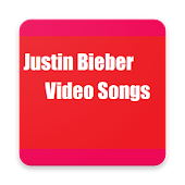 Justin Bieber All video songs