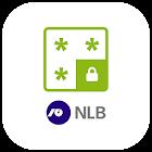 NLB Token Makedonija icon