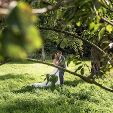 Wedding photographer Johan Van cauwenberghe (pixelduo). Photo of 22.01.2017