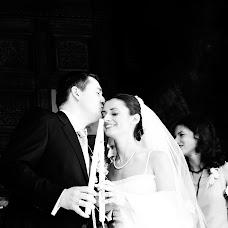 Wedding photographer Lyubomir Lyubenov (lyubenov). Photo of 06.08.2015